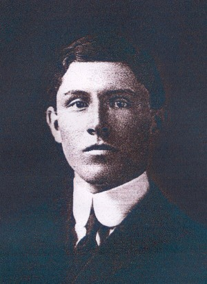 Roland H.